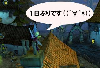 Blog_1101_01.jpg
