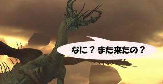 Blog_1110_01.jpg