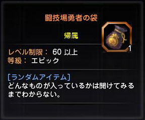 Blog_1118_06.jpg