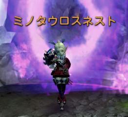 Blog_1121_15.jpg