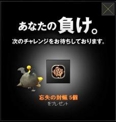 Blog_1123_14.jpg