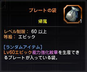 Blog_1125_06.jpg