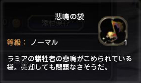 Blog_1125_11.jpg