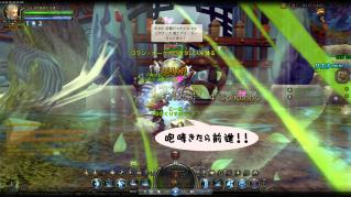 Blog_1201_05.jpg