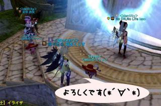 Blog_1202_05.jpg