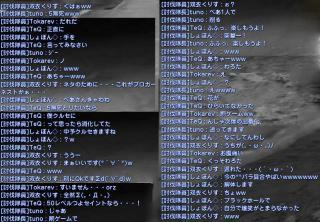 Blog_1210_09.jpg