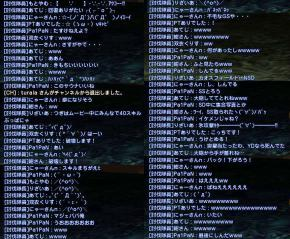 Blog_1213_03.jpg