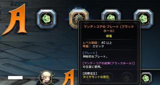 Blog_1215_01.jpg