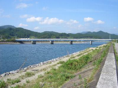 気仙大橋 052-11