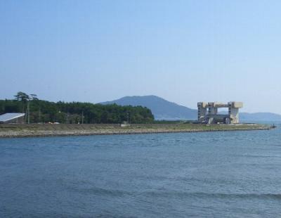 気仙大橋 0480011-11