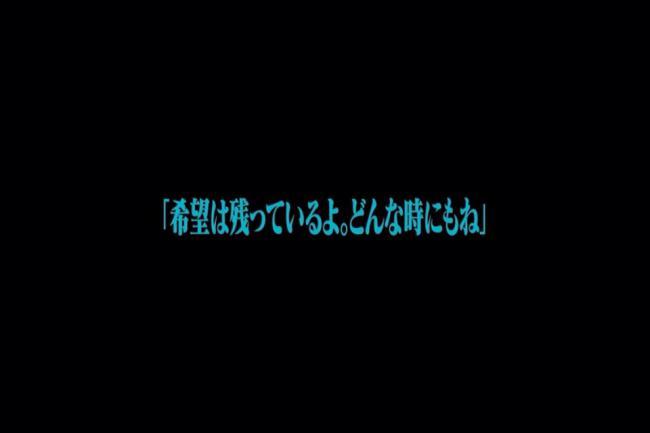 MTfOf.jpg