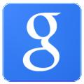 google-g-logo-2012.png