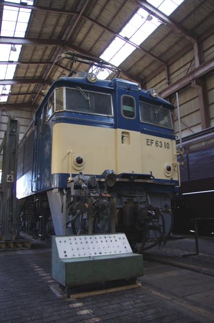 IMGP4328.jpg