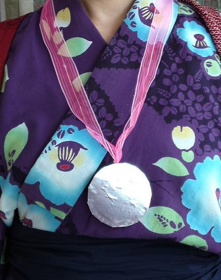銀メダル割り引き (3)
