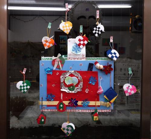 クリスマス店装候補 (17)