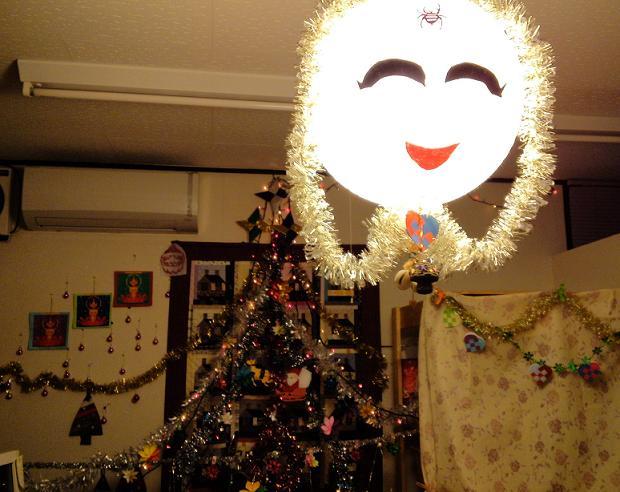 クリスマス店装候補 (19)