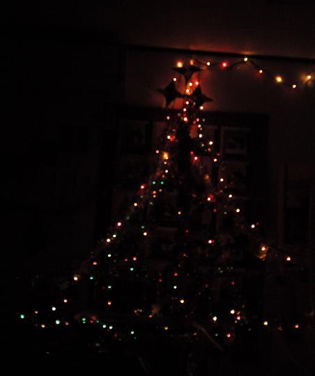クリスマス店装候補 (20)