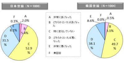130507_z05_convert_20130508152914.jpg