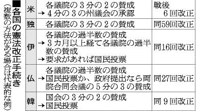 20130313164443.jpg