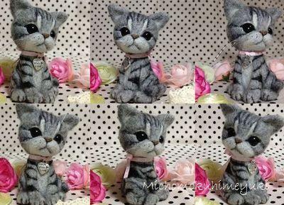 cat00000000c1_20120907092532.jpg