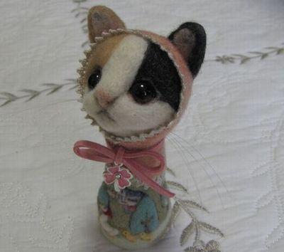 catIMG_5993.jpg