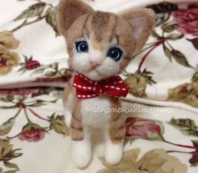cat_20120907092533.jpg
