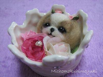 shihchan1_20120907100006.jpg