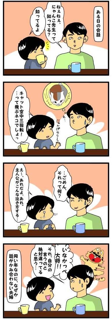 toto461.jpg