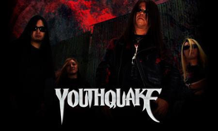 youth_index_img_convert_20120514031900.jpg