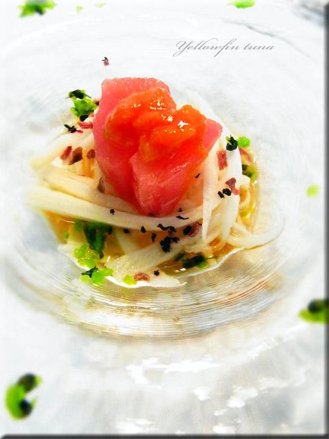 tomatoyukke