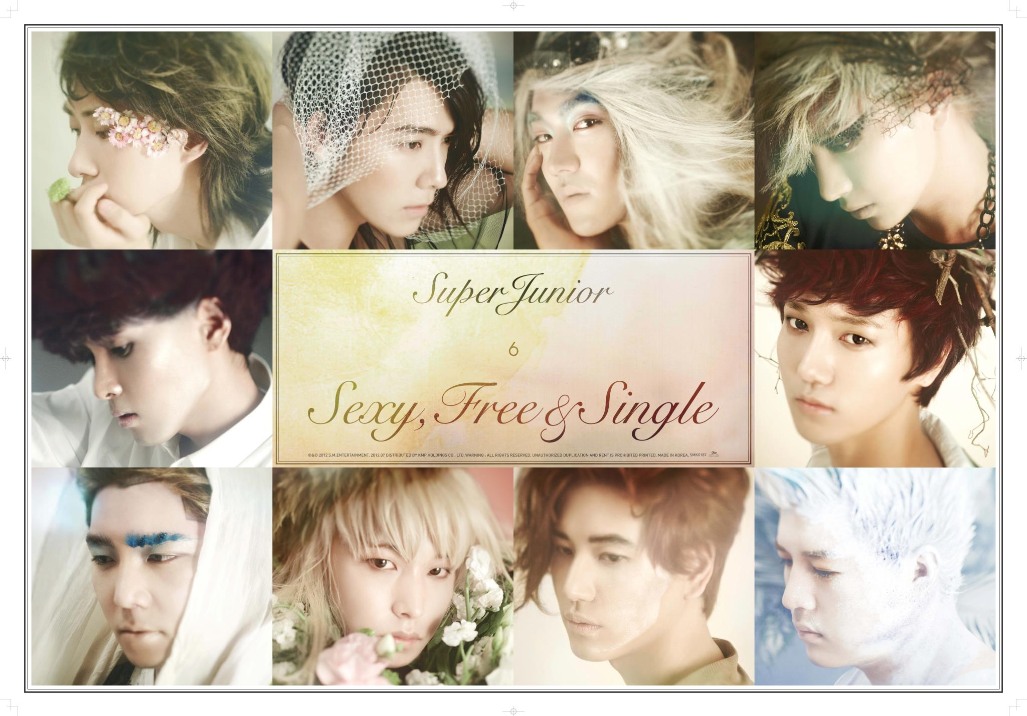 super-junior-6jib-poster.jpg