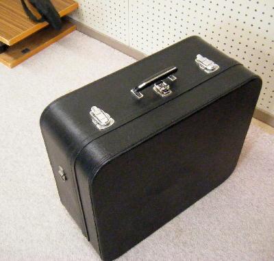 Mさんのケース