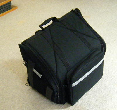 私のケース