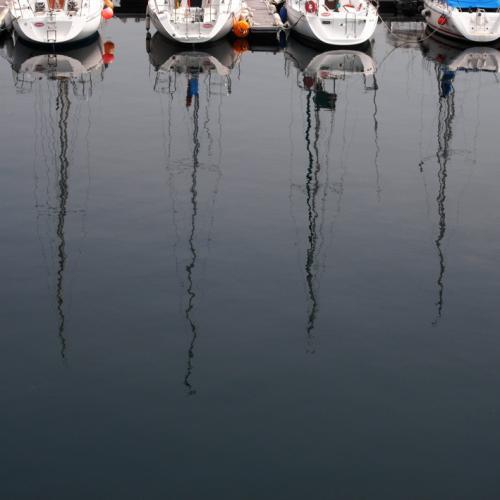 ボート_convert_20120520211805