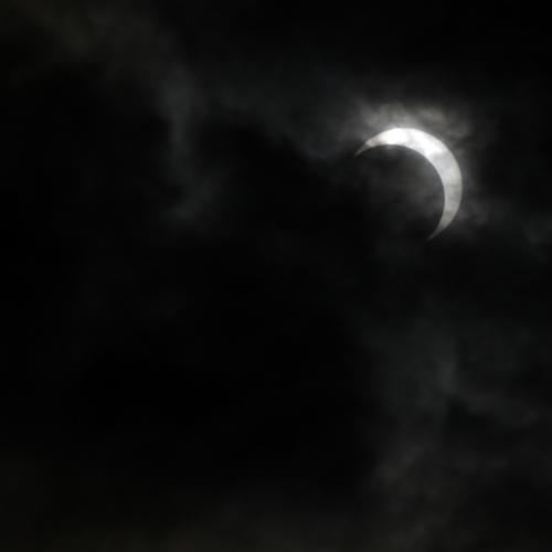 日食3_convert_20120521212156