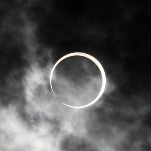 日食2_convert_20120521212115