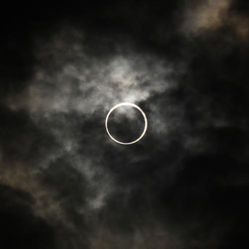 日食1_convert_20120521212043