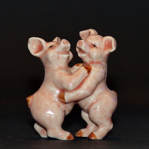 豚部023_convert_20120530220945