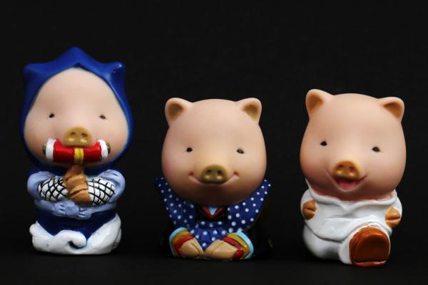 豚部025_convert_20120605230937