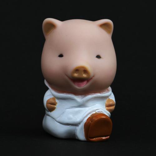 豚部025b_convert_20120605231121