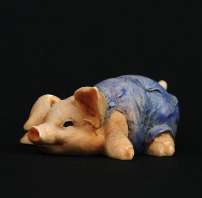 豚部026b_convert_20120606220943