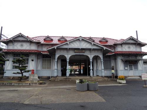 浜寺公園駅_convert_20120615213427