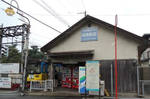浜寺駅前_convert_20120615213359