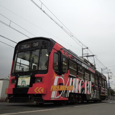 阪堺5_convert_20120618201753