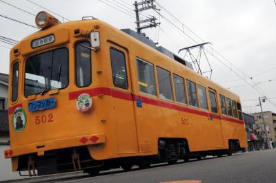 阪堺3_convert_20120618201651
