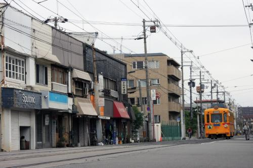 阪堺線9_convert_20120619221558