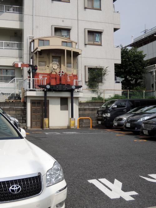 駐車場_convert_20120621201145