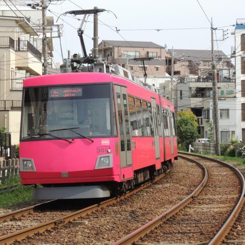 世田谷線_convert_20120621201020