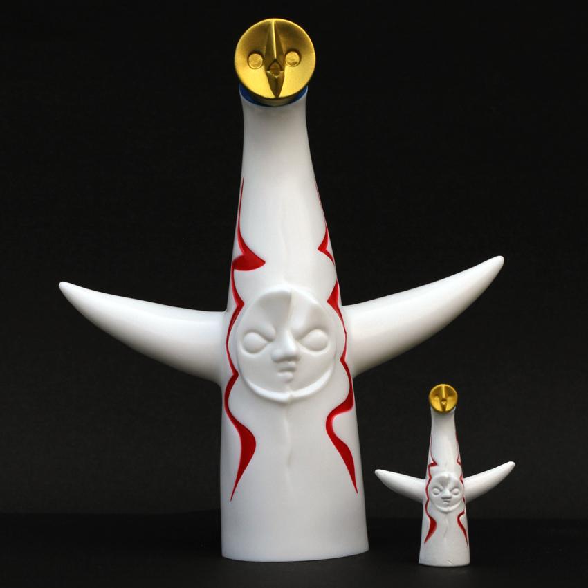 太陽の塔fig1