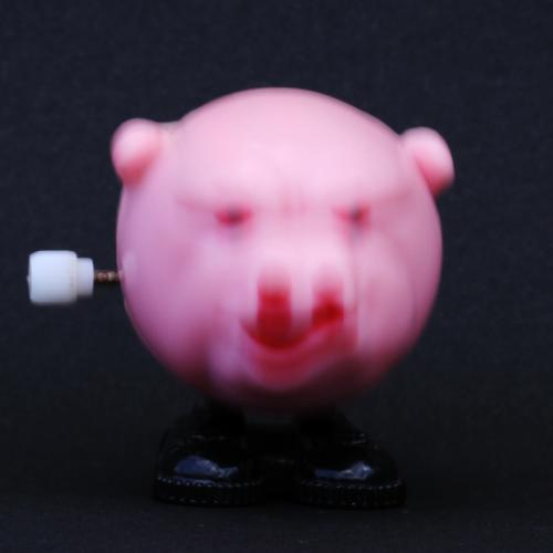 豚部028b_convert_20120705211619